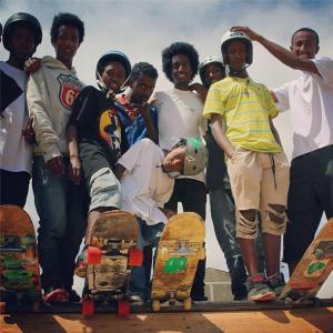 EthiopiaSkate1