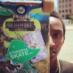 EthiopiaSkate3
