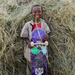 EthiopiaSkate4