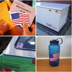 Flag_Pack