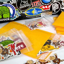 StickerPack3