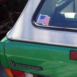 Wavy_Car
