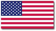 flag2.25x4